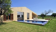 C1177 - Country Home for sale in Pollença, Mallorca, Baleares, Spain