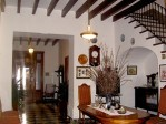 C1184 - Village/town house for sale in Pollença Pueblo, Pollença, Mallorca, Baleares, Spain