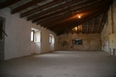 A1275 - Apartment for sale in Campanet, Mallorca, Baleares, Spain