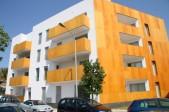 A1287 - Apartment for sale in Puerto Pollença, Pollença, Mallorca, Baleares, Spain