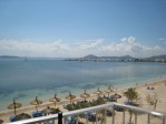 A1294 - Apartment for sale in Puerto Pollença, Pollença, Mallorca, Baleares, Spain