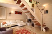 Town house for sale in the centre of Pollenca Old town . Walking distance to amenities