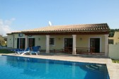 C1389 - Finca for sale in Alcúdia, Mallorca, Baleares, Spain