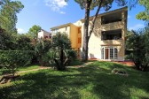 Spacious ground floor apartment in the peaceful residential area of Pinaret/Port de Pollença.