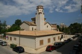 A1465 - Apartment for sale in Puerto Pollença, Pollença, Mallorca, Baleares, Spain