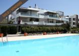 A1484 - Ground Floor for sale in Bellresguard, Pollença, Mallorca, Baleares