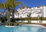 Marvellous villa for sale in Bellresguard Puerto Pollenca