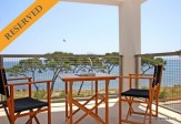 A1502 - Atico - Penthouse for sale in Puerto Pollença, Pollença, Mallorca, Baleares, Spain