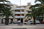 L1438 - Business Premises for sale in Port de Pollença, Pollença, Mallorca, Baleares, Spain