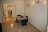 A1515 - Apartment for sale in Port de Pollença, Pollença, Mallorca, Baleares, Spain