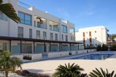 A1521 - Duplex for sale in Puerto Pollença, Pollença, Mallorca, Baleares, Spain