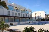Duplex apartment in Puerto de Pollensa
