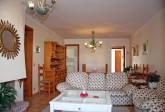 A1522 - Apartment for sale in Puerto Pollença, Pollença, Mallorca, Baleares, Spain