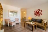 Stylish refurbished 1 bedroom apartment