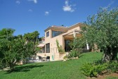 C1589 - Chalet for sale in Palma de Mallorca, Mallorca, Baleares, Spain