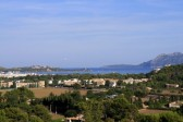 C1611 - Chalet for sale in Port de Pollença, Pollença, Mallorca, Baleares, Spain