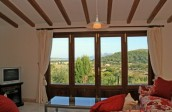 Property in northern Mallorca