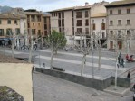 C1654 - Village/town house for sale in Pollença, Mallorca, Baleares, Spain