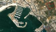 T1497 - Building Plot for sale in Alcúdia, Mallorca, Baleares, Spain
