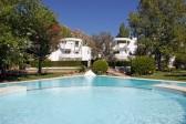 C1716 - Villa for sale in Bellresguard, Pollença, Mallorca, Baleares, Spain