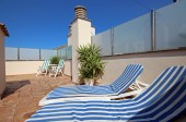 A1707 - Penthouse for sale in Puerto Pollença, Pollença, Mallorca, Baleares, Spain