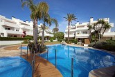 Villa in Bellresguard for sale. Puerto de Pollensa