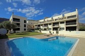 Excellent Duplex apartment in Puerto Pollensa