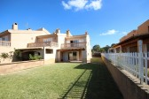 Semi detached property in Puerto Alcudia