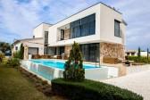 Luxurious four bedroom villa for sale in Puerto de Pollensa