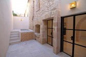 Beautiful rennovated town house in the heart of Pollensa