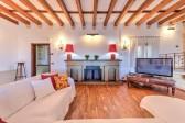 Private Villa with private pool and sea views (90)