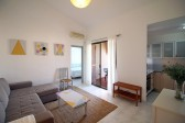 Fully furnished one bedroom apartment in the well known residential area of Pinaret,  Puerto Pollensa