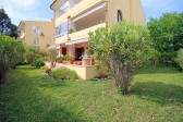3 Bedroom ground floor apartment with fantastic terrace and beautiful open views