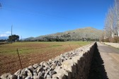 Plot of land of some 36000m2 on the doorstep of Puerto Pollensa