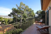 Semi detached villa with communal pool for sale in Puerto de Pollensa