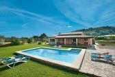 figueres_2316_villa1e_w3