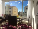 Great value first floor apartment in Pollensa. Great Value fikrst floor apartment in Puerto Pollensa