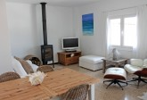 A well kept 2 bedroom apartment in prime location in Pinaret, Puerto Pollensa