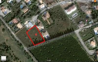 793228 - Land For sale in Pollença, Mallorca, Baleares, Spain