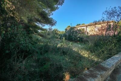 793566 - Terreno en venta en Bonaire, Alcúdia, Mallorca, Baleares, España