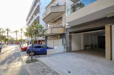 796149 - Business Premises For sale in Puerto de Alcúdia, Alcúdia, Mallorca, Baleares, Spain