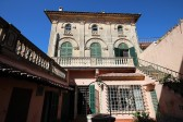 C1519 - Village/town house for sale in Pollença Pueblo, Pollença, Mallorca, Baleares, Spain