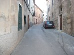 C1532 - Village/town house for sale in Pollença Pueblo, Pollença, Mallorca, Baleares, Spain
