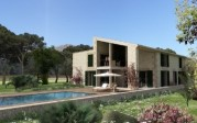 C1599 - Country Home for sale in Pollença, Mallorca, Baleares, Spain