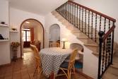 C1651 - Village/town house for sale in Pollença Pueblo, Pollença, Mallorca, Baleares, Spain