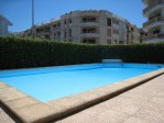 Apartment for sale in Port de Pollenca with communal swimming pool