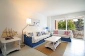 A1600 - Apartment for sale in Bellresguard, Pollença, Mallorca, Baleares, Spain