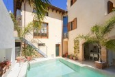 C1695 - Village/town house for sale in Pollença Pueblo, Pollença, Mallorca, Baleares, Spain