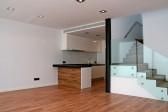 A1665 - Apartment for sale in Pine Walk, Pollença, Mallorca, Baleares, Spain