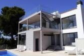 Brand new villa for sale in Bonaire, Alcudia